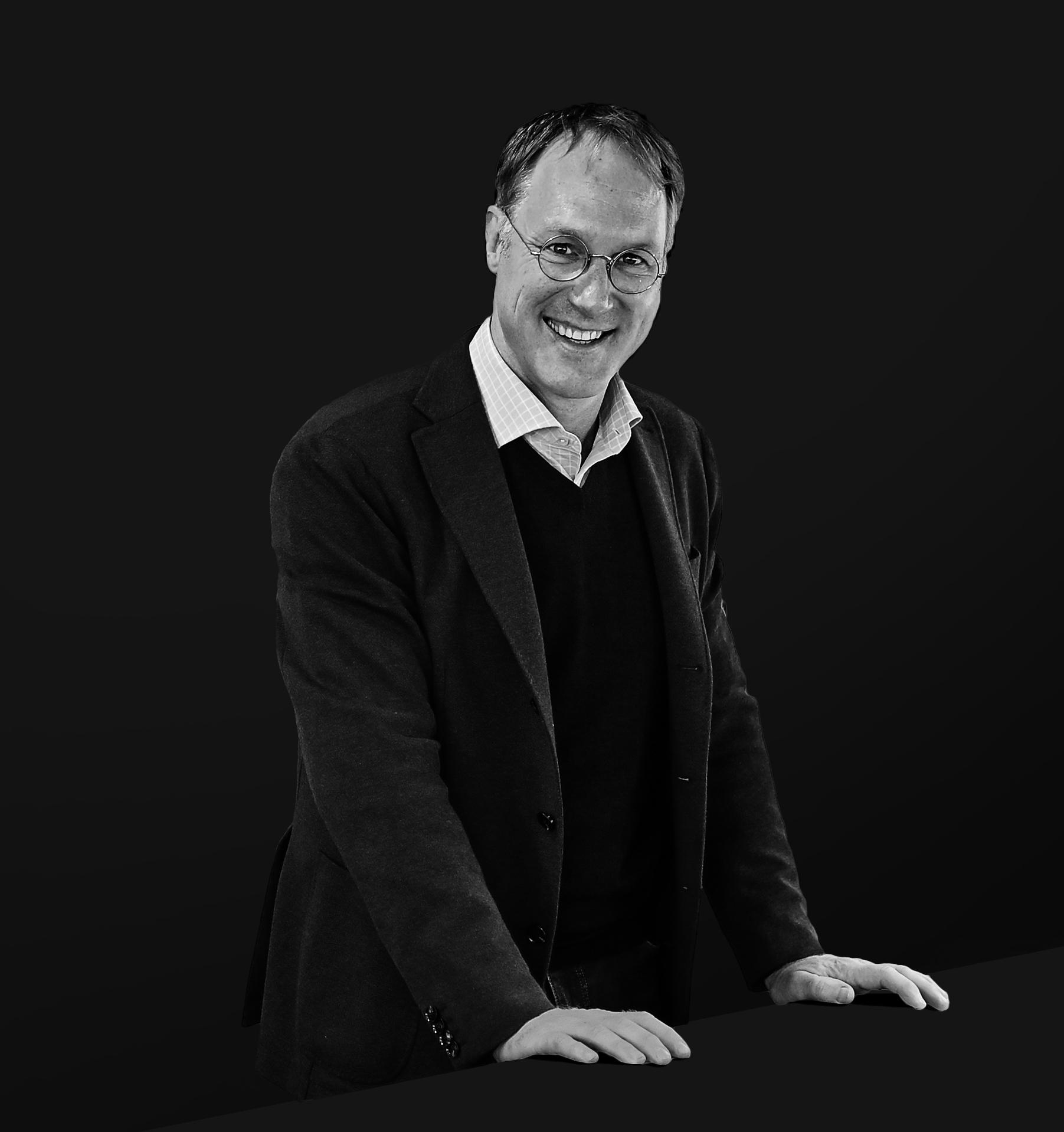 Alexander Rampf