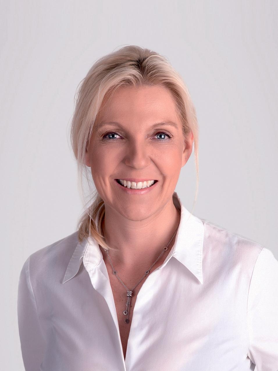 Carola Graul