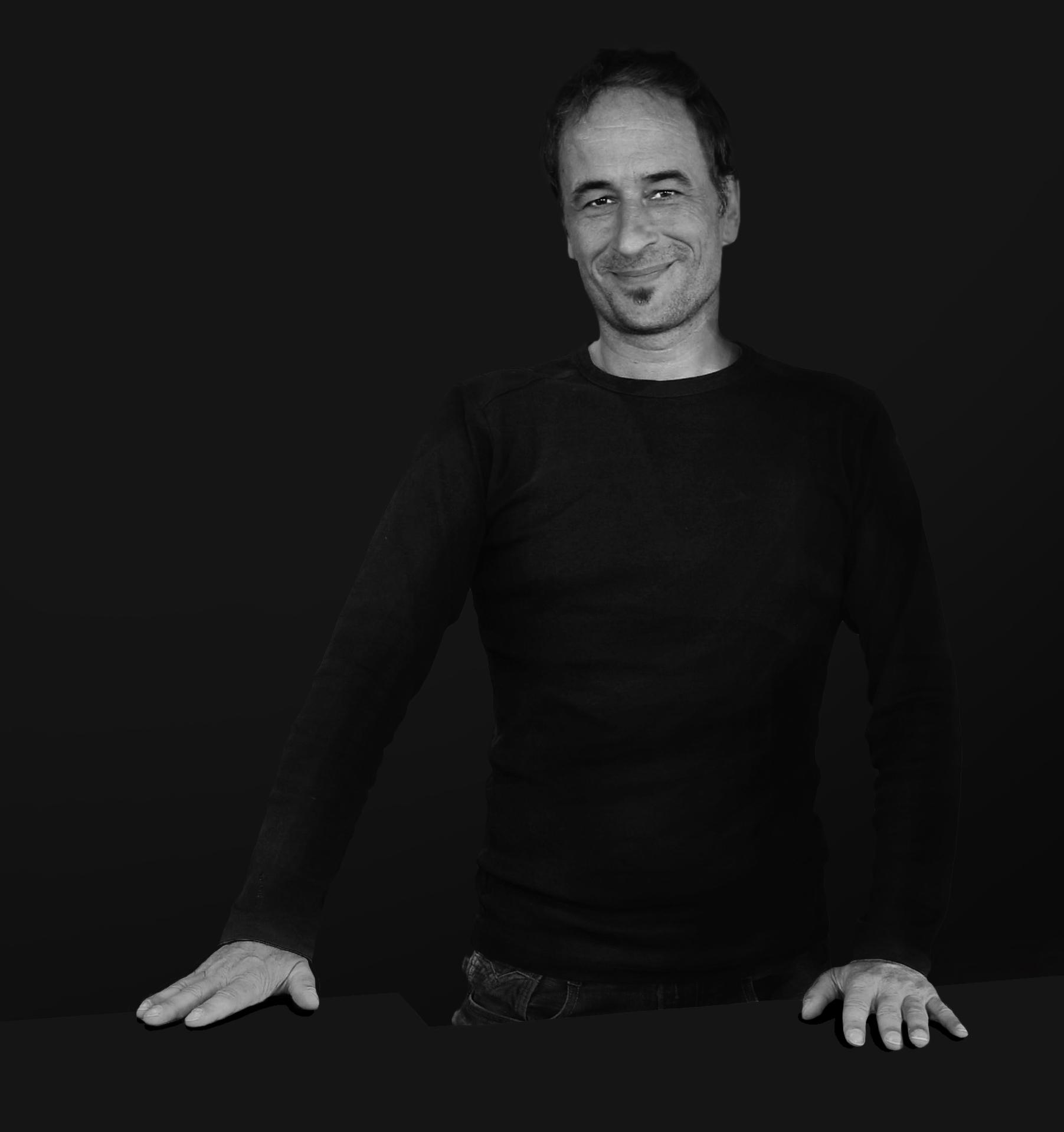 Dietmar Enzinger